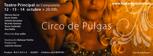 Face.Pulgas.Compostela.png