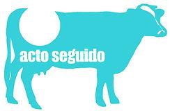 Logo.Vaca.ActoSeguido.jpg