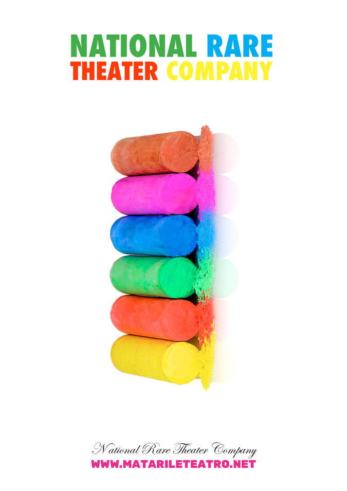 Rare National Teatre24.jpg