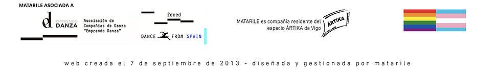 Logos presentación Matarile.jpg