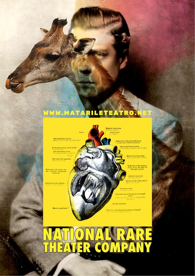 Rare National Teatre39.jpg