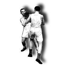 Logo.Curtos.boxeadores.jpg