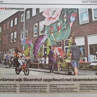 Algemeen Dagblad 04-07-2019