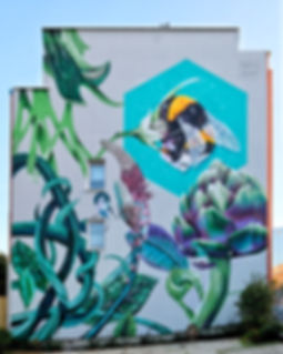 MuralVdSluysstraat-picbyMartine.jpg