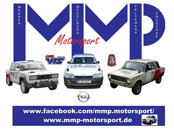 MMP Logo 2_edited_edited_edited.jpg