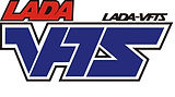 VFTS Logo.jpg
