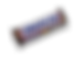 snickers-on-a.png