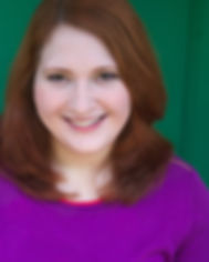 Kristin Cantwell: Actor