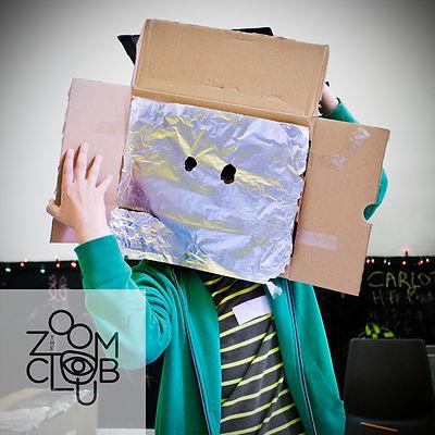 ZOOMCLUB_Robot_Copyright LensOnLegsLTD20