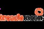 treaclemoon-logo-300x200.png