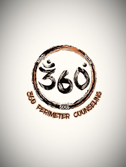 360%20retangle%203_edited.jpg