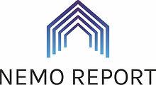 NEMO REPORT