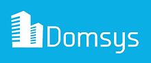 Domsys