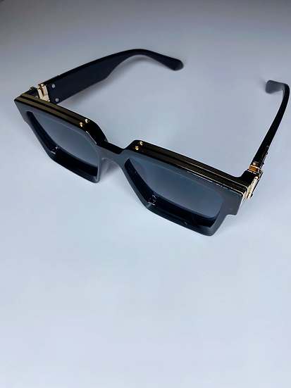 INSPIRED ME SHADES