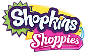 ShopkinsShoppies.png