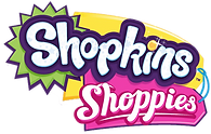 ShopkinsShoppies.png