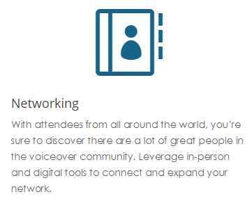 networking.png