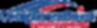 cp_logo200.png