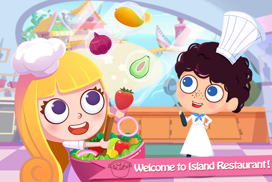 IslandRestaurant920x615_012