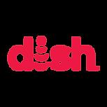 dish-network-logo.png