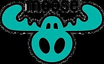 Moose_Logo.png