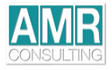 AMR Consulting.PNG