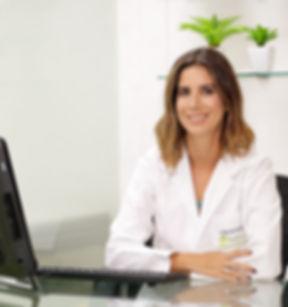 Medicina estética en Bucaramanga I Especialistas I