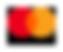 Bezahlmethode Mastercard Logo Kreditkarte