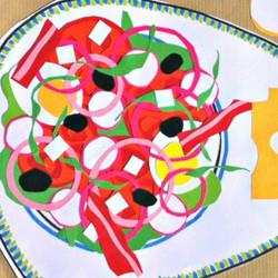 foodpaper