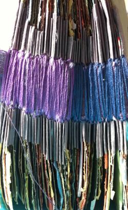 1001 fibres