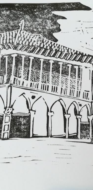 marché du Rialto