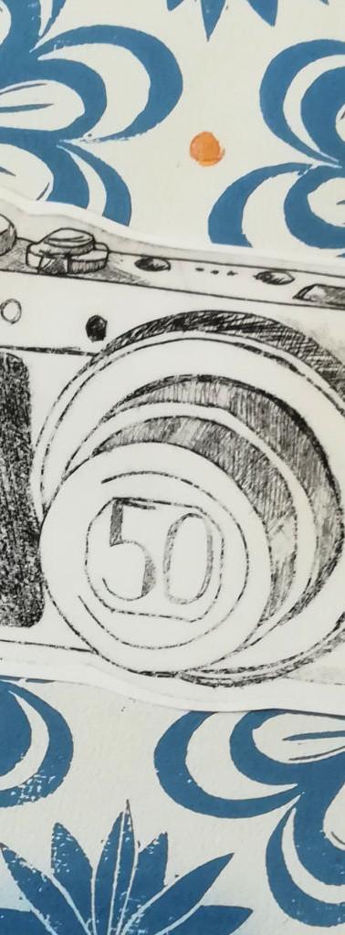 Happy 50!