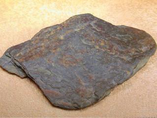 Piedras de Bruja