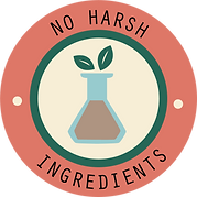 No harsh Ingredients.png