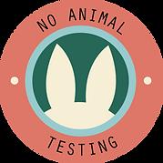 No animal testing.png