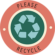 Please Recycle.png