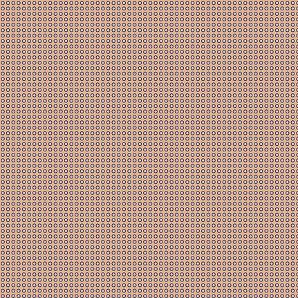 pattern9-01.png
