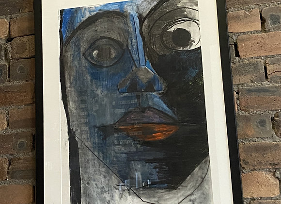 Got my eye on you by Denis Houlihan