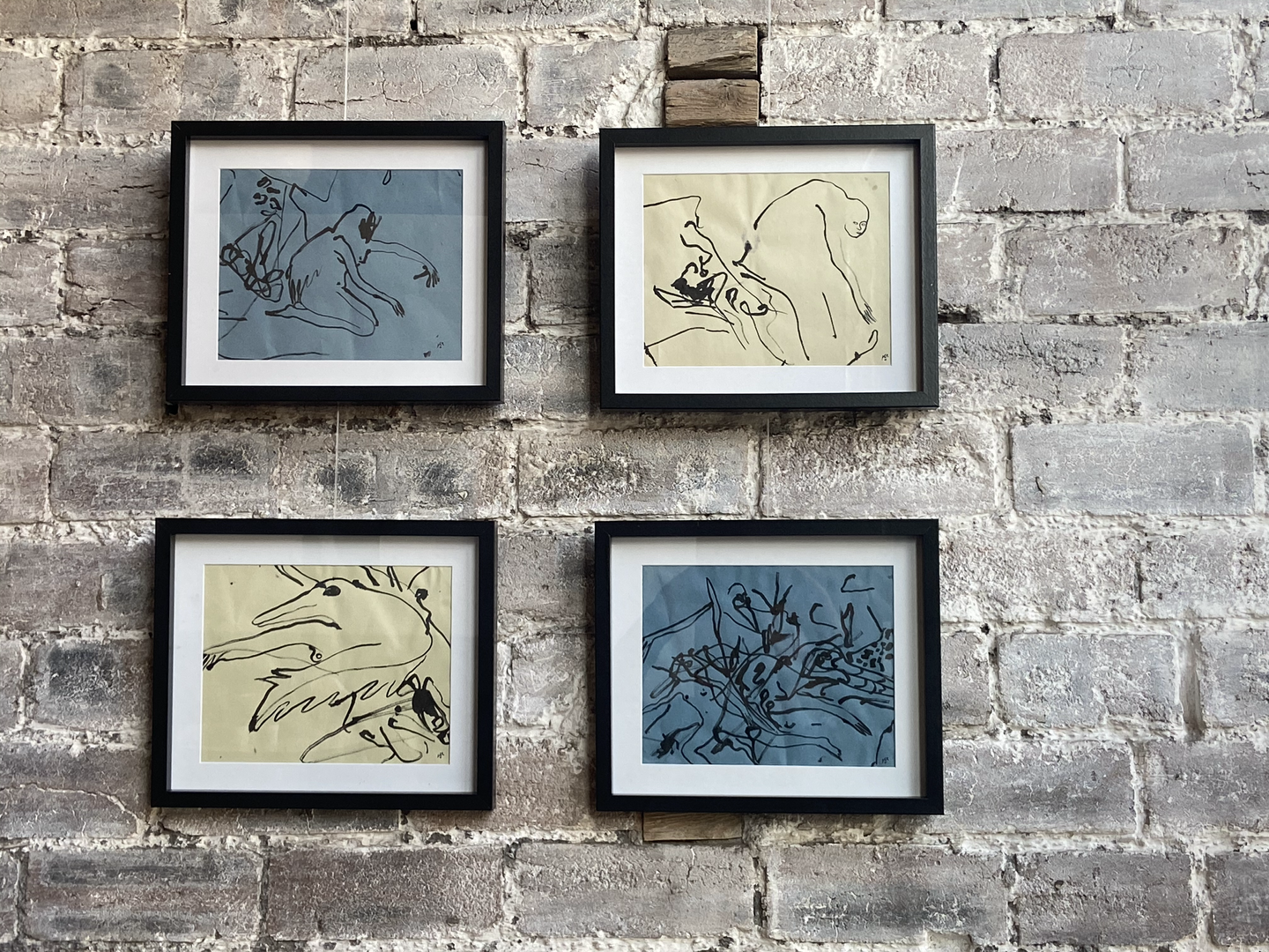 Untitled 1-4 by Helen Lee Robinson.heic