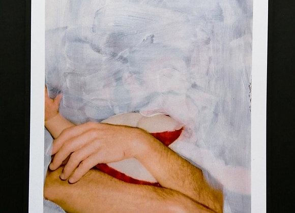 Untitled by Michaela McManus