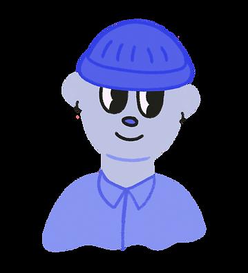 CharactersArtboard-8.png