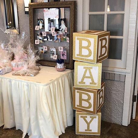 BABY blocks 💖 #wonderwallsbymarissa.jpg