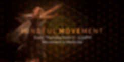 Mindful Movement Banner.png