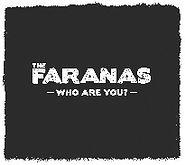 Faranas_Front Cover.jpg