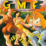 Cover GMF Heebies Jeebies.png
