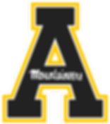 905px-Appalachian_State_Mountaineers_log