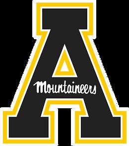 905px-Appalachian_State_Mountaineers_log