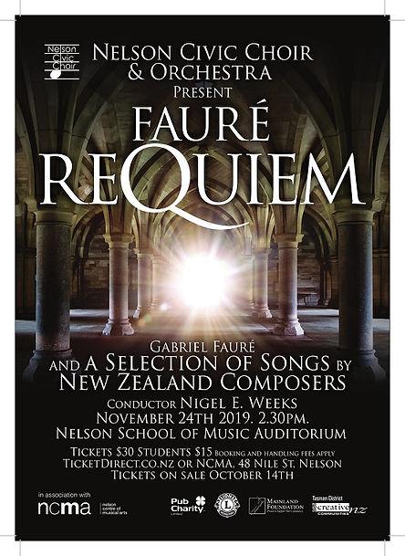 Faurés_Requiem_Poster_A4_Print_SML.jpg
