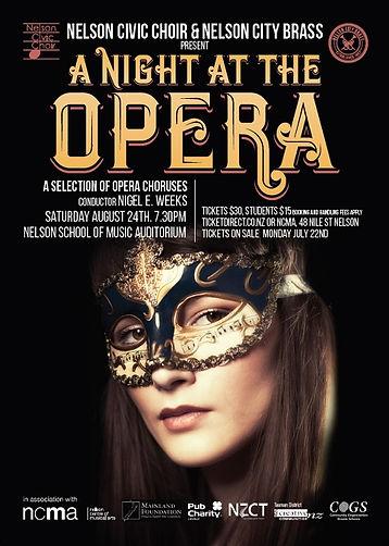 A_Night_at_the_Opera_sml.jpg