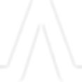 ClipAisle live music logo